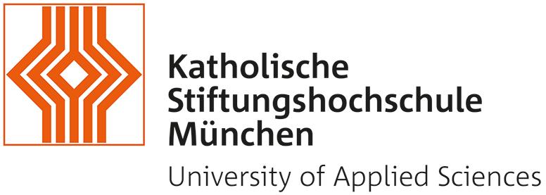 KSH_Muenchen_Logo_lb_4c