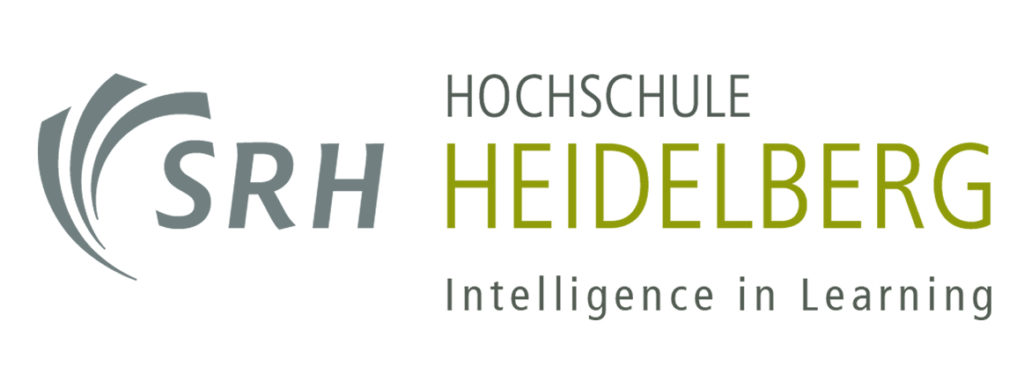 SRH_HS_HEIDELBERG_RGB_Claim