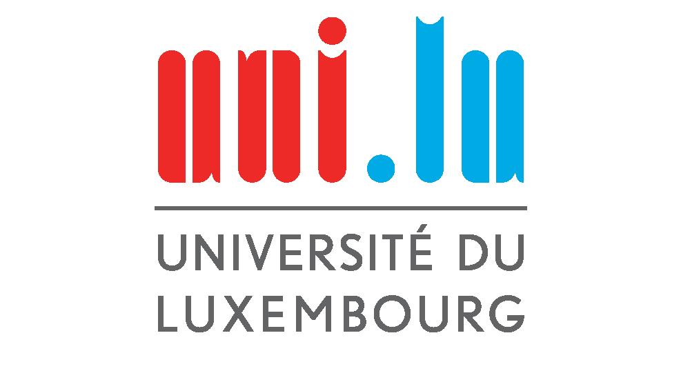 Uni.luxemburg