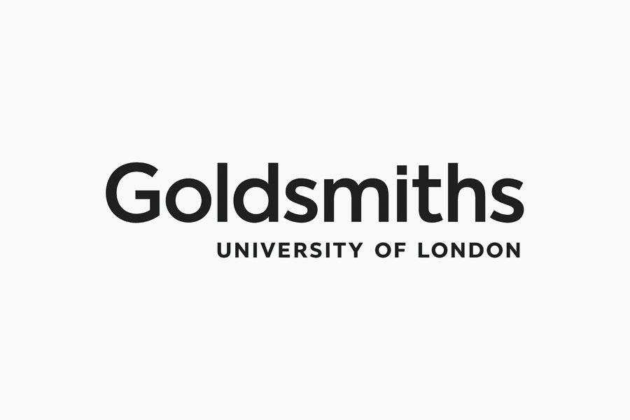 13-Goldsmiths-Logotype-Spy-BPO