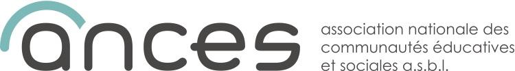 ANCES_logo[4]